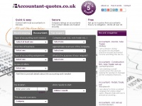 accountant-quotes.co.uk