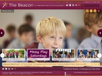 Beaconschool.co.uk