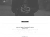 vwstrackingonline.co.uk