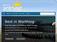 Bestinworthing.co.uk