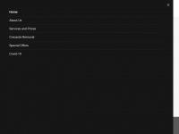 Severnsweeps.co.uk