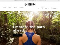 Bellumactive.co.uk