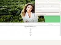 turkishdating.co.uk
