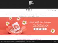 imperialcandles.co.uk