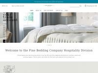 finebeddinghotels.co.uk