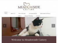 meadowsidecattery.co.uk
