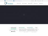 arrowfunding.co.uk