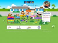 Shawprimaryacademy.co.uk
