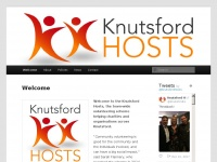 Knutsfordhosts.co.uk