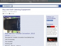 buyandsellcateringequipment.co.uk
