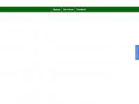 Knutsfordtreesurgeon.co.uk