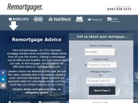remortgager.co.uk