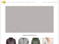 alldeparturegates.com