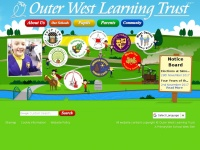 outerwestlearningtrust.co.uk
