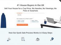 housebuyers4u.co.uk