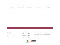 roselandsprimary.org.uk