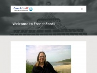 frenchforallswansea.co.uk