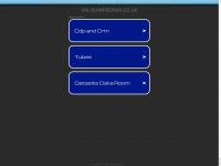 valveamprepair.co.uk