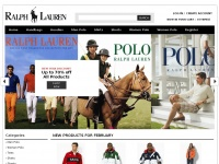 poloofficial.uk