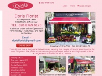 florist-streatham.co.uk