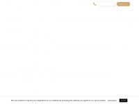 voyagersoftware.com