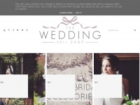 theweddingveilshop.blogspot.co.uk