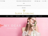 supersterling.co.uk