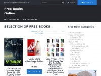 freebooksonline.co.uk