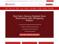 Doorbows.co.uk