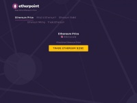 etherpoint.co.uk