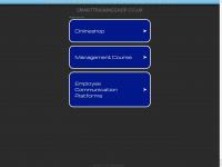 smarttrainingshop.co.uk