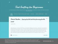 tentsandfestivals.co.uk