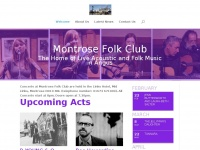 montrosefolkclub.co.uk