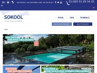 sokool-outdoor.co.uk