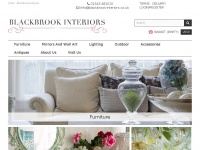 blackbrook-interiors.co.uk
