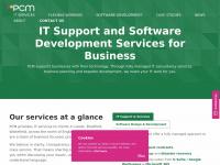 pcmsystems.co.uk