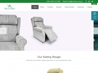 recliners.org.uk