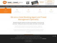 hotelandtravelsolutions.co.uk