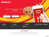 order2eat.co.uk