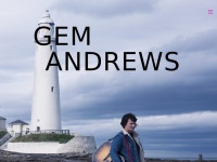 gemandrews.co.uk
