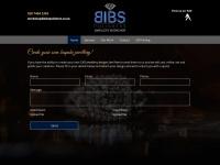 Bibspolishers.co.uk