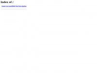 Brakes-hoses-fittings.co.uk