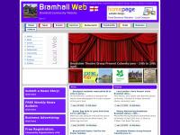bramhallweb.co.uk
