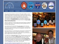 brancasterbrewery.co.uk