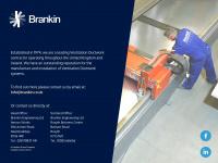 brankin.co.uk