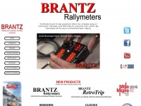 brantz.co.uk