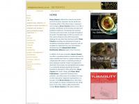 brassclassics.co.uk