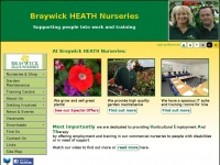 braywickheath.co.uk