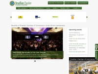 brazilianchamber.org.uk