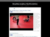 brazilianjiujitsuhertfordshire.co.uk
